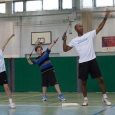 dulwich-sports-07.08.14_6402