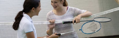 dulwich-sports-07.08.14_6439