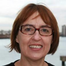 Carla-Pengilly-Reflexologist-2