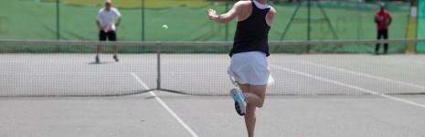 dulwich-sports-07.08.14_5772